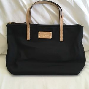 Mini Kate Spade Tote bag
